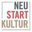 {#BKM_Neustart_Kultur_Wortmarke_pos_CMYK_RZ}