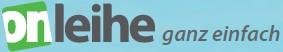{#Cover Online-Broschüre}