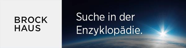 {#Logo Brockhaus für OPAC}