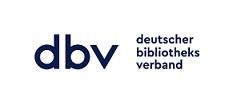 {#dbv_logo_cmyk_lang_blau}